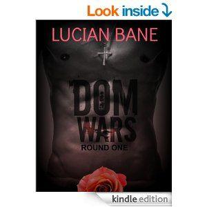 Dom Wars - Round One