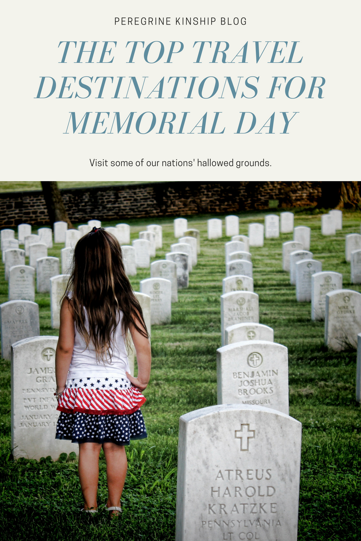 Are You Planning A Trip To Ohau This Memorial Day Weekend Here Are 10 Things To See And Do Places To Go Trip Memorial Day