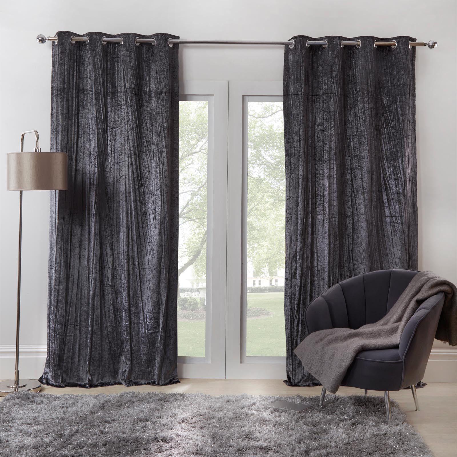Pin On Curtain Products
