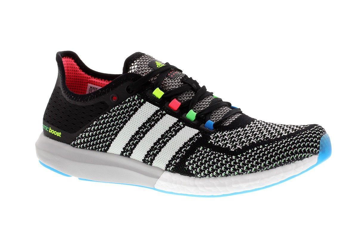 Adidas CC Cosmic Boost | Herren Laufschuh natural running