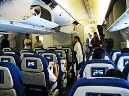 Image Result For Aeroplane Images From Inside Aeroplane Car Seats Image