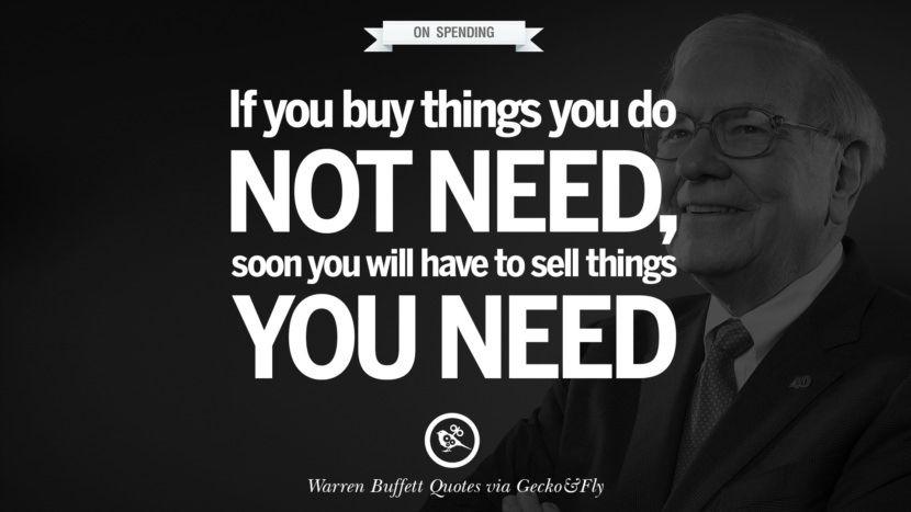 28 Investment Advises By Warren Buffett On Wealth Management Investing Wealth Management Warren Buffett