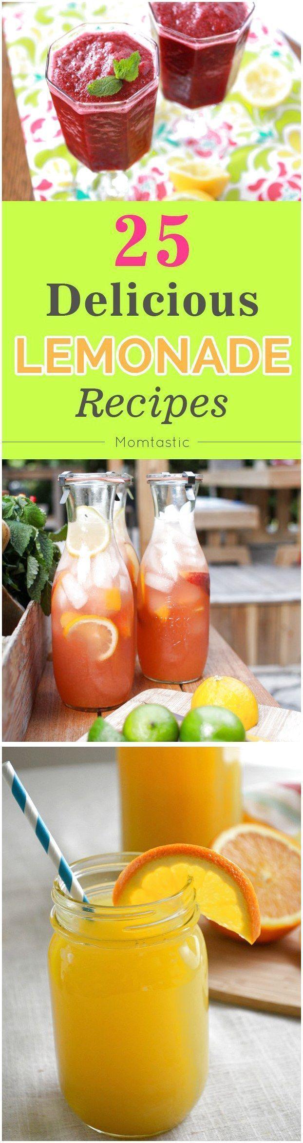 The 25 best lemonade recipes #HealthySmoothiesForKids click now for more. #bestlemonade The 25 best lemonade recipes #HealthySmoothiesForKids click now for more. #bestlemonade The 25 best lemonade recipes #HealthySmoothiesForKids click now for more. #bestlemonade The 25 best lemonade recipes #HealthySmoothiesForKids click now for more. #bestlemonade The 25 best lemonade recipes #HealthySmoothiesForKids click now for more. #bestlemonade The 25 best lemonade recipes #HealthySmoothiesForKids click #bestlemonade