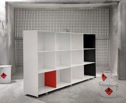 Pasila Design