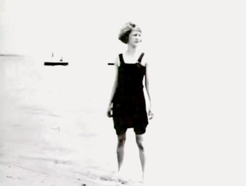 zelda fitzgerald 1920 1920s pinterest