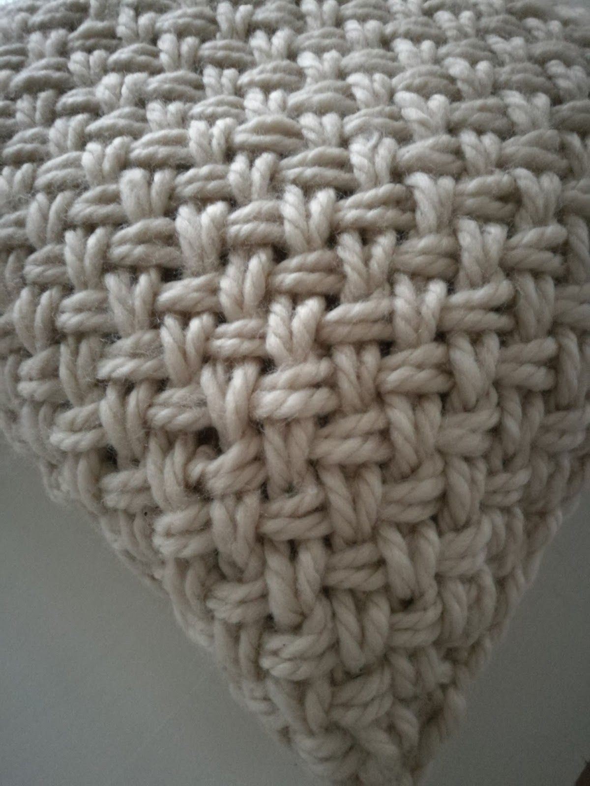 Photo of On my blog you will find instructions on crocheting, knitting, recipes, wooden pro …