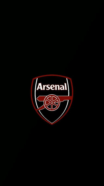 Pin Na Arsenal