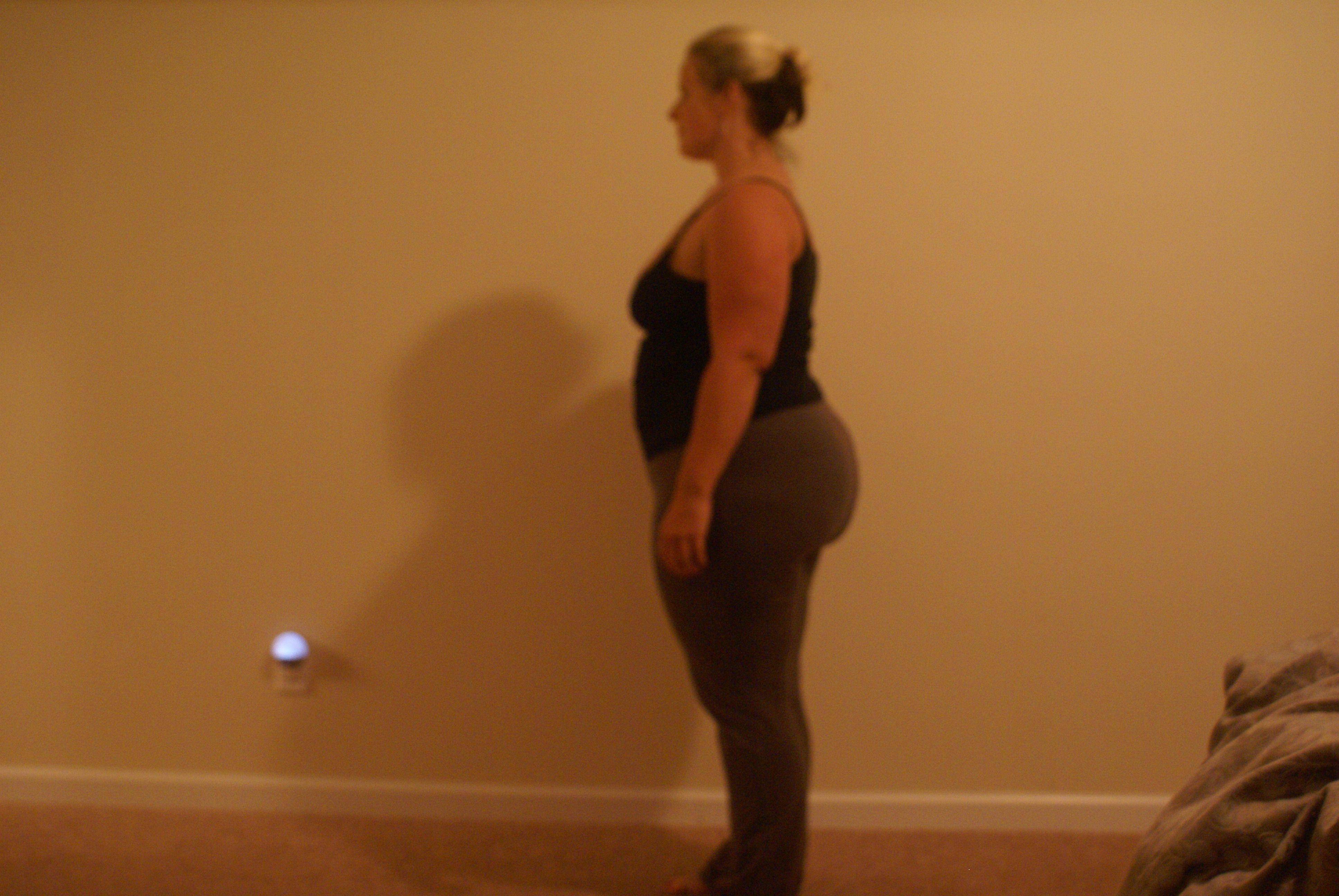 Fat Side 95
