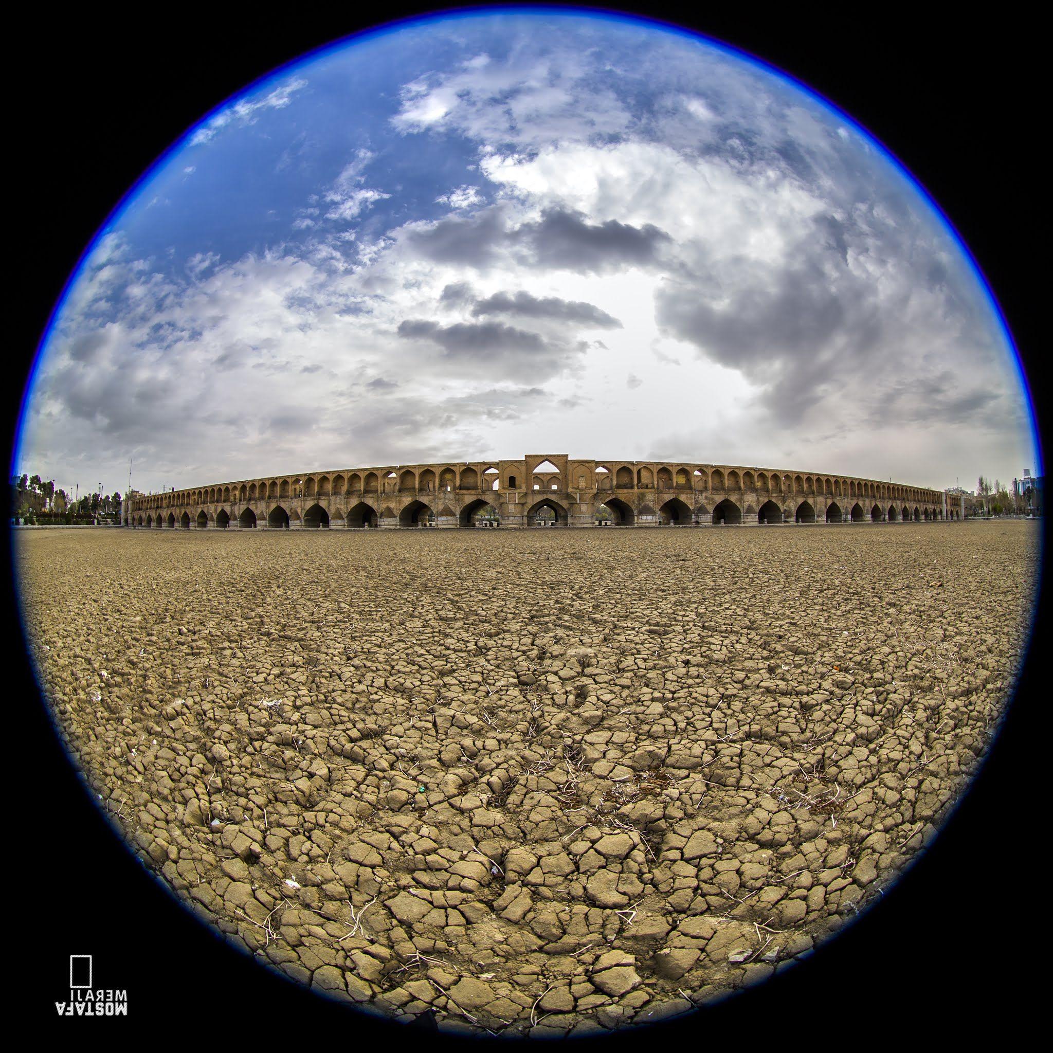 Fisheye Lens Canon Fisheye Lens Iran Mostafa Meraji Monument Monuments Beautiful Iran Architectural Photograp Iran Pictures Instagram Photo Pictures