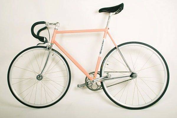 Hit The Road With Our Top 10 Fashionable Bikes Just For The Ladies