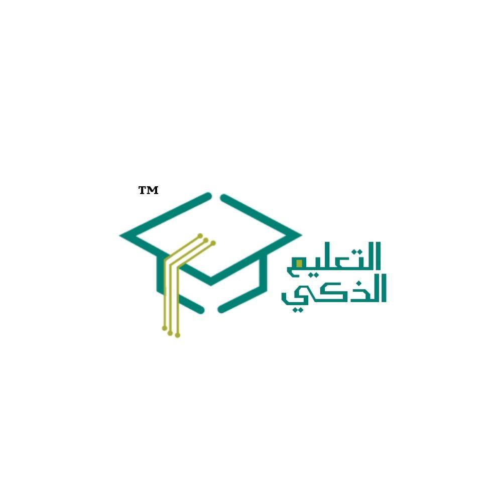 "Smart Logo ""Education Tech"" 2016 on Behance"