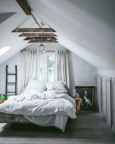 8 Ideas On Bedroom Designs For The Fall Season