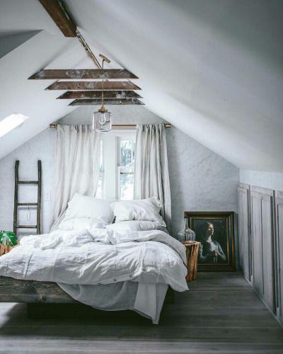 Homedesignideas Eu: 8 Ideas On Bedroom Designs For The Fall Season
