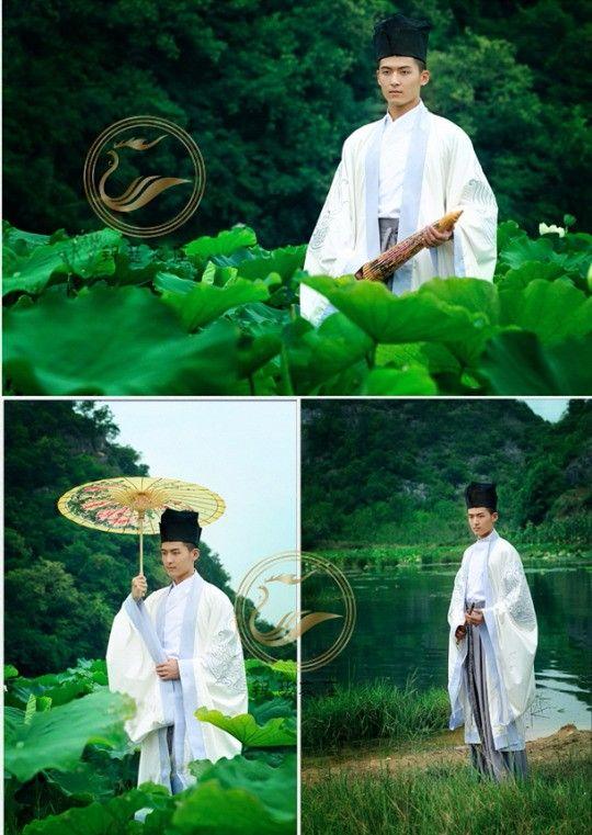 Hanfu