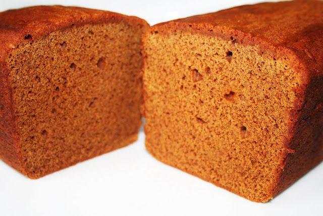 La cuisine de bernard le pain d 39 epices de reims pain d for La cuisine de bernard