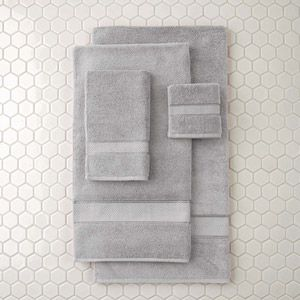 3ec8fe06c61cf0238fc22b7b19b29d2e - Better Homes And Gardens Thick And Plush Bath Collection Contour