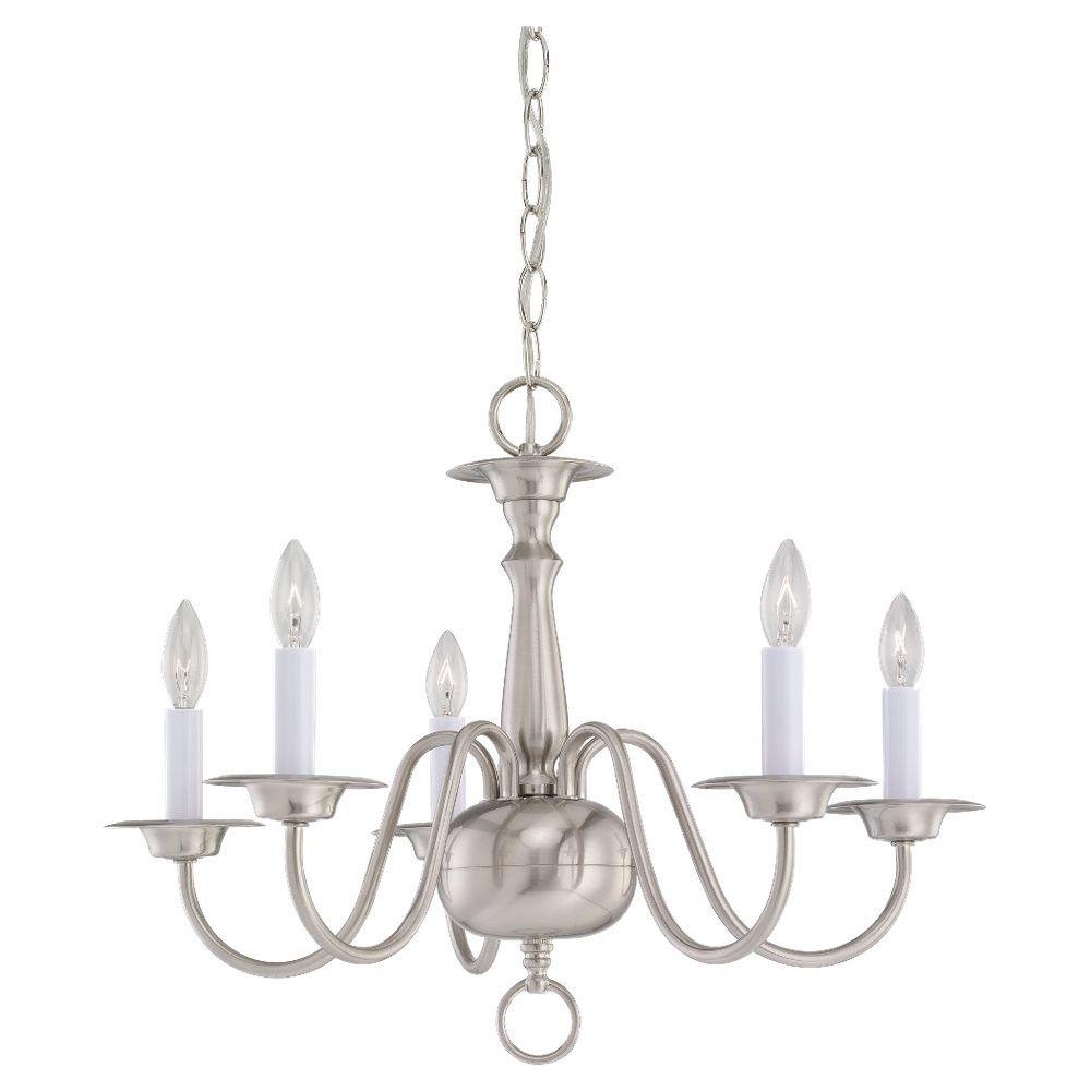 For the master bedroom wayfair home pinterest chandeliers