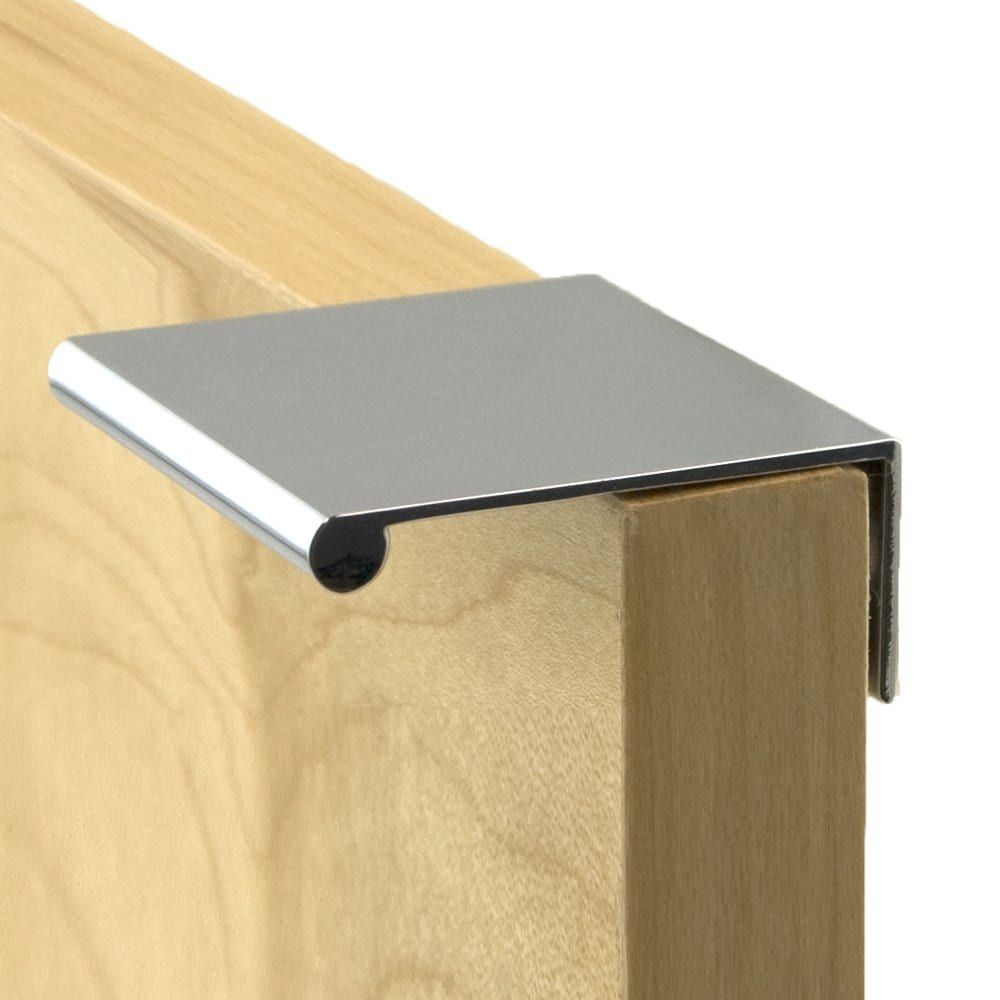 Elegant Shop Berenson Hardware Bravo Finger Pull At The Mine. Browse Our Cabinet  Pulls, All