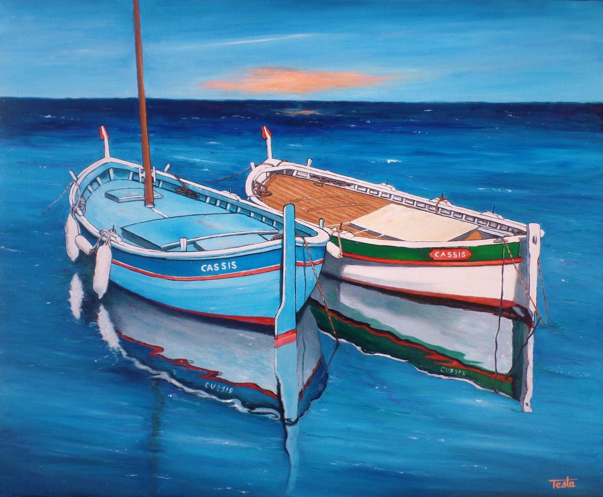 R sultats de recherche d 39 images pour comment peindre une for Peindre sur de la peinture