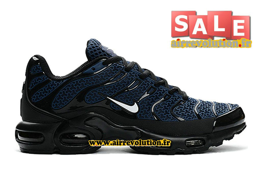 Nike Air Max Plus Tuned 1 Black White Infrared ShOeS Pinterest Air max Black and Nike runners