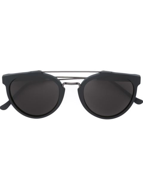 Shop Retrosuperfuture  Giaguaro  sunglasses in WOK-store from the ... 76ecd3bba0