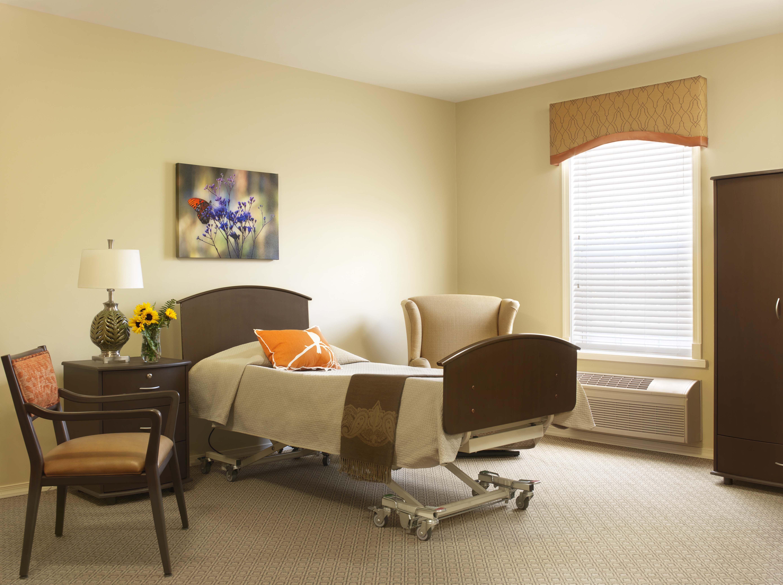 Isted Living Room Epworth Villa Spellman Brady Company