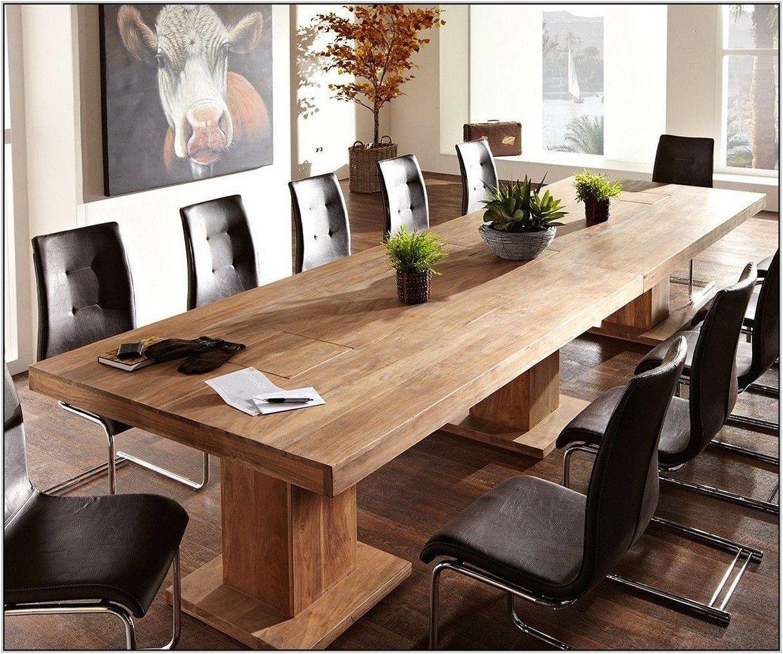 top Tisch Für 12 Personen in 2020 | Ikea esstisch ausziehbar