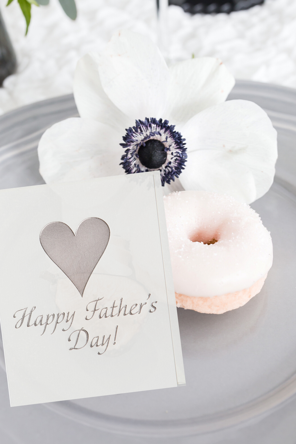 show your love to dad on father's day with this classic