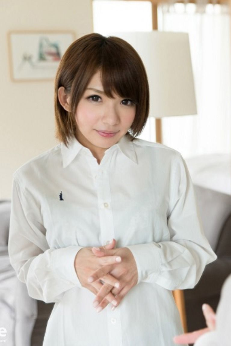 HOT PHOTOS: Cute and Sexy Japanese Gravure idol Roola