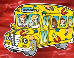 Free Classroom Lesson Plans and Unit Plans for Teachers | Scholastic.com
