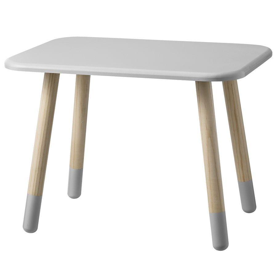 BLOOMINGVILLE - Tisch, Cool Nature, 48cm| SCHÖNER WOHNEN-Shop Die ...