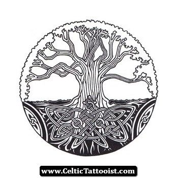 pin von patrick keaveny auf celtic tattoo pinterest. Black Bedroom Furniture Sets. Home Design Ideas