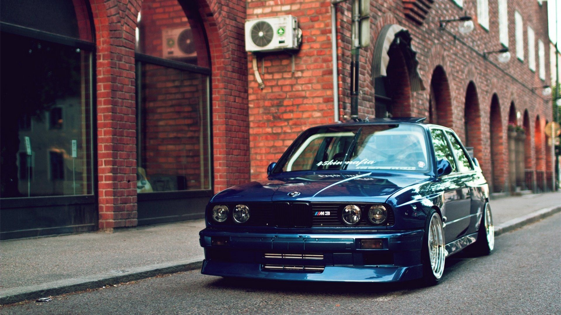 Best 10  Bmw e30 ideas on Pinterest | Bmw e30 m3, Bmw m30 and E30