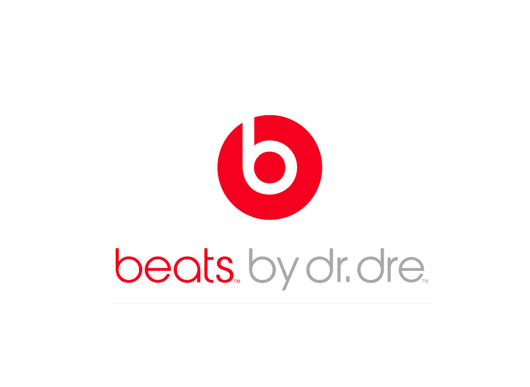 Beats By Dr Dre Logo 2014 Drdre Quality Apple Earphone Speakers Beats Dre Accessories Extras Character Pilsleeve Cable