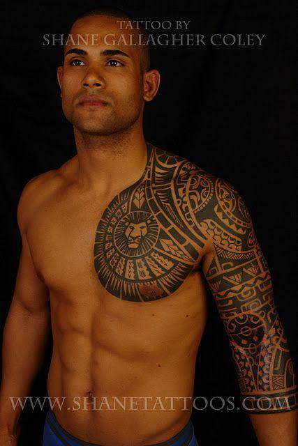 significado maori dwayne johnson tattoos pinterest maori