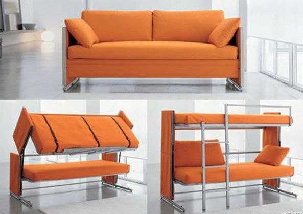 Futon Couch Covers Ad Studios