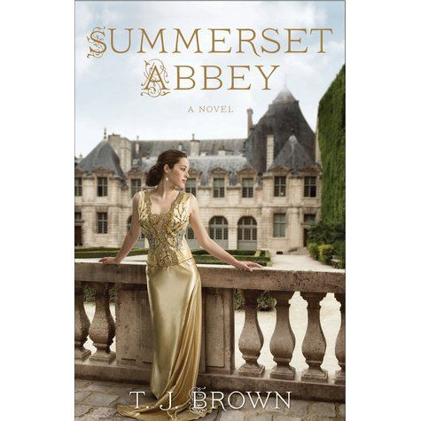 1913: In a sprawling manor on the outskirts of London, three young women seek to fulfill their destinies and desires amidst the unspoken ...