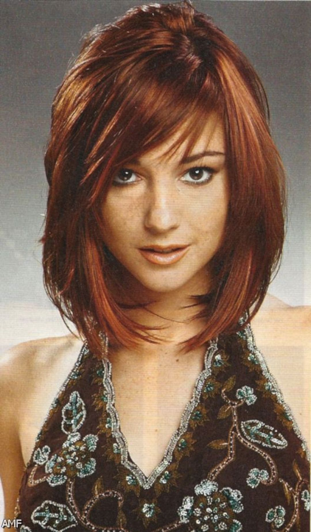 most beautiful layered hair cuts to light you up hair cuts
