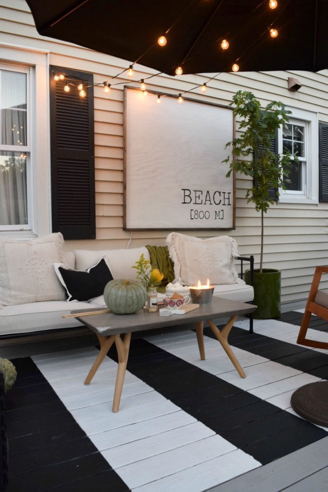 Friday Favorites start with Outdoor Furniture and some SALES #outdoorpatiodecorating