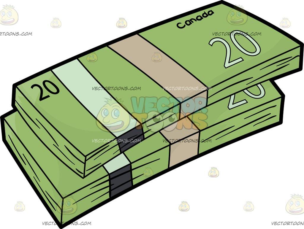 Wood Background clipart - Money, Cash, Product, transparent clip art