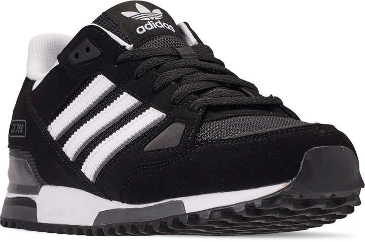 mens adidas shoes casual off 71% - www.usushimd.com