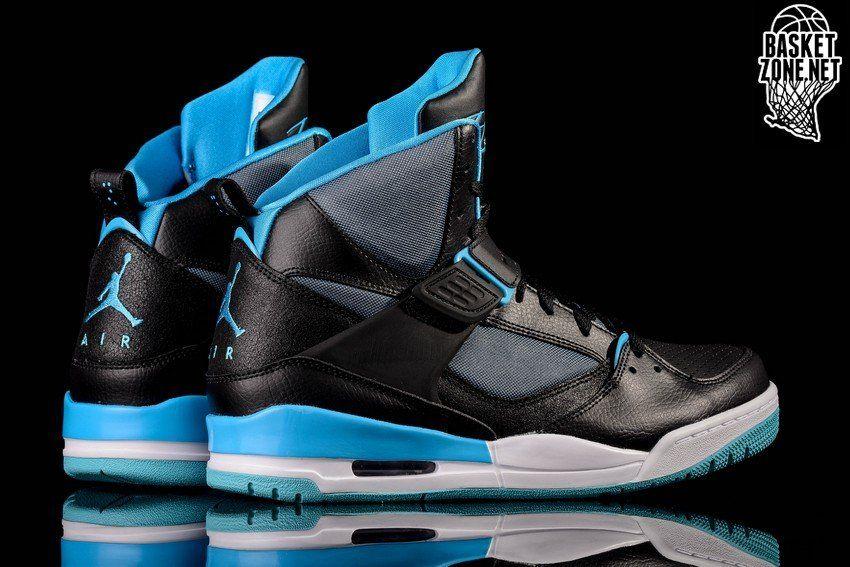 nike air jordan flight 45 homme,Nike Air Jordan Flight 45