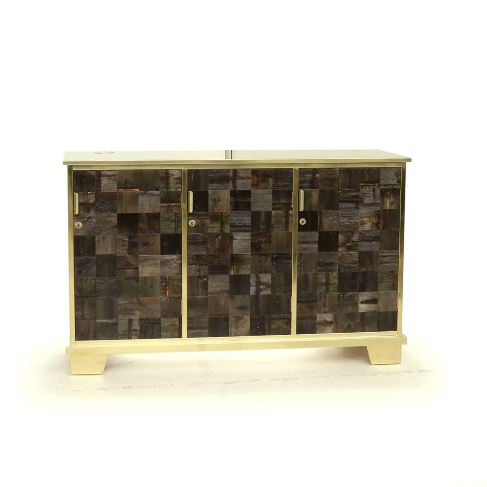 Mobile Display Cabinet The Nlxl Display Cabinet To Present The New Wallpaper Designs At