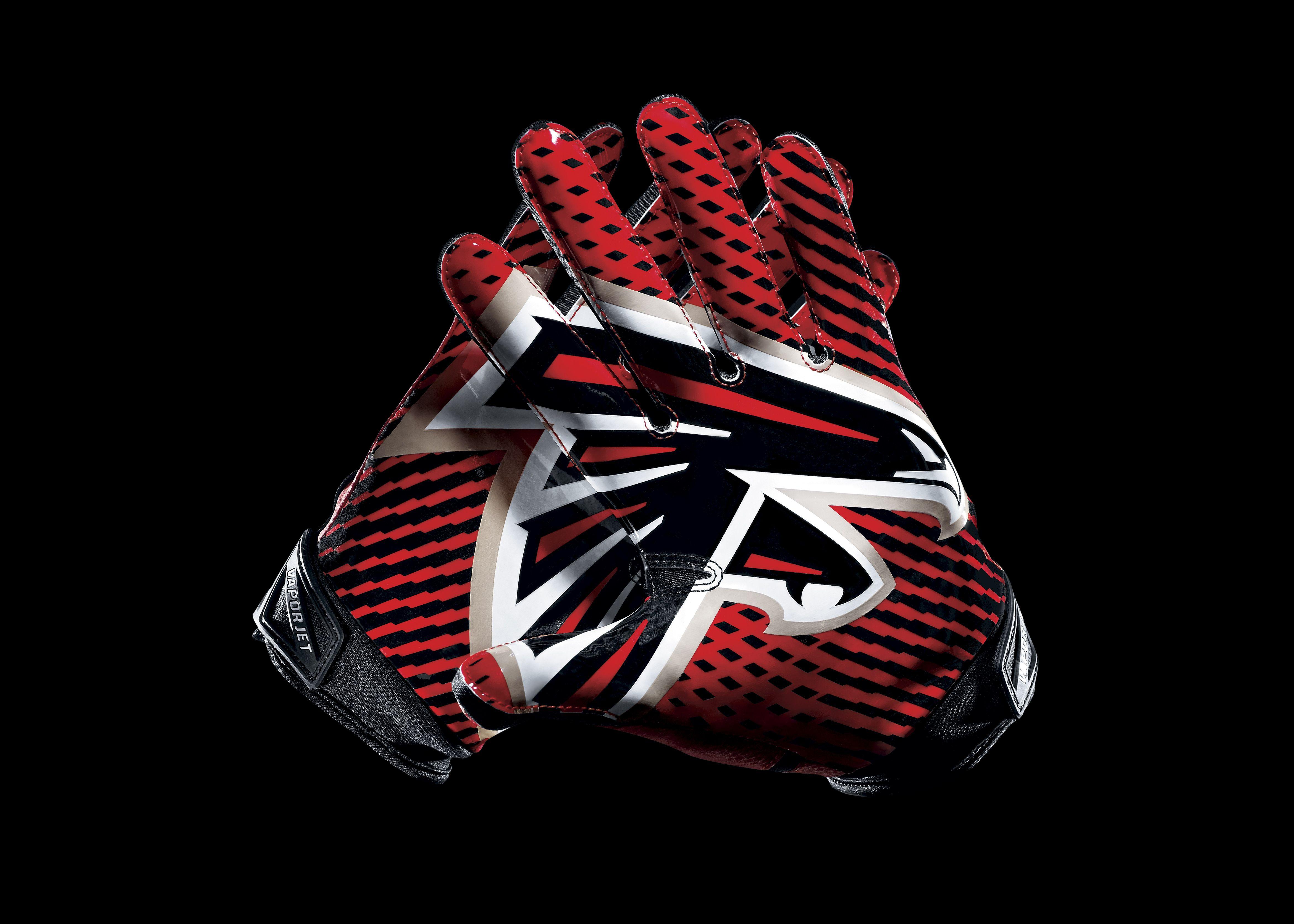 Atlanta Falcons Wallpaper For Pc Full Hd Pictures Atlanta Falcons Football Atlanta Falcons Atlanta Falcons Wallpaper