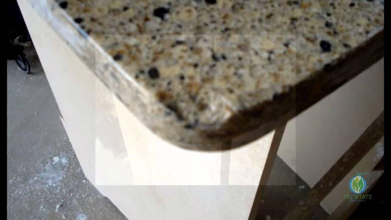 granitecountertopservicephiladelphia