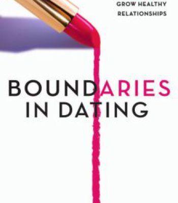Loveology dating advice