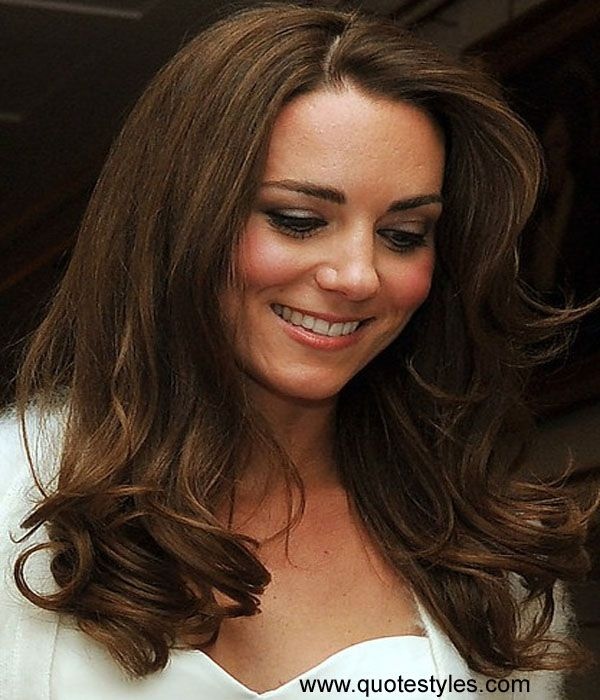 Shoulder Length Hairstyles For Dark Brown Hair : Best medium length hairstyles 2016 *** new fashions 2017