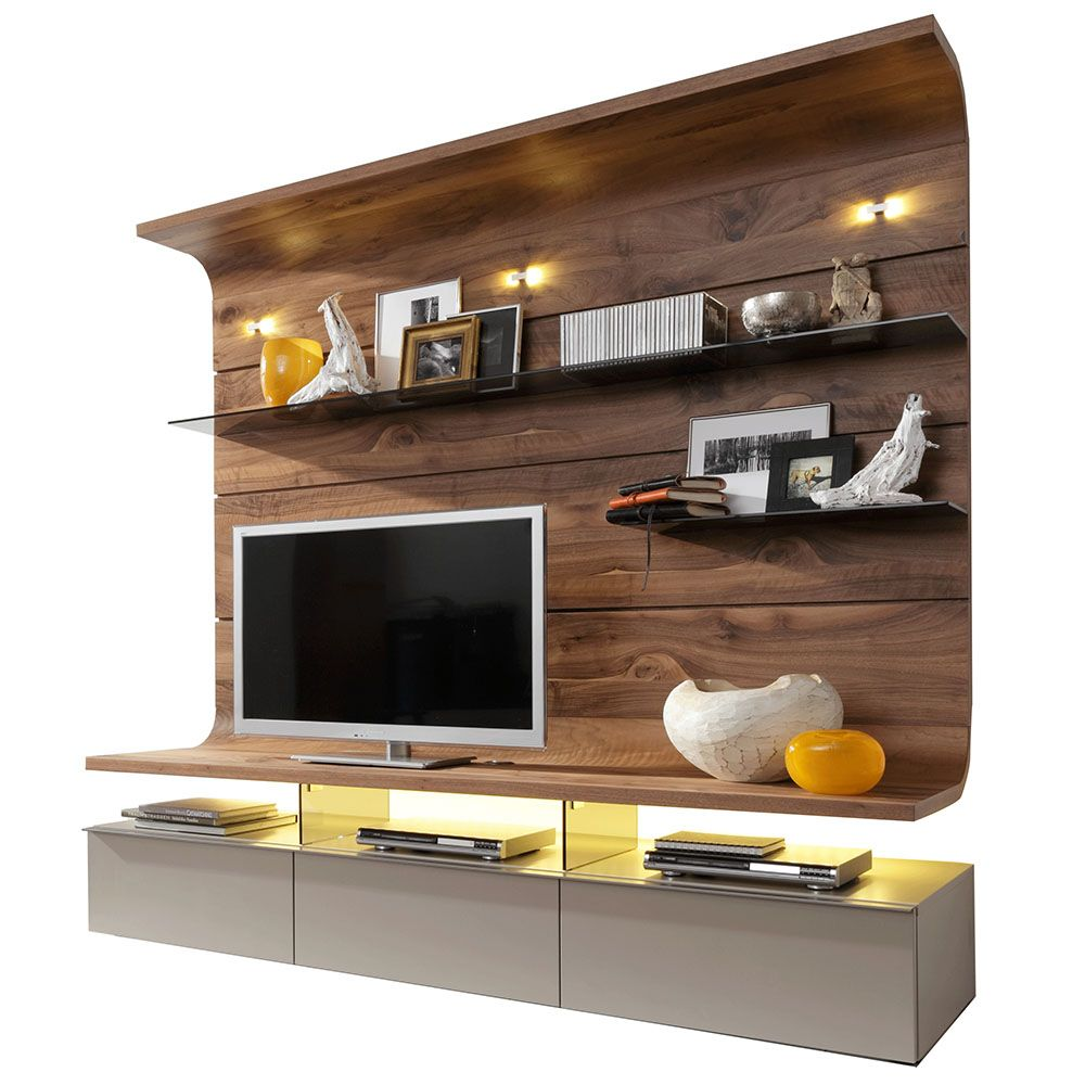 Felino Wall Tv Unit Available Online At Barker Stonehouse