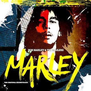 Bob Marley Bob Marley Legend Marley Movie Bob Marley