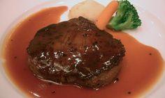 Cómo marinar carne de res y pollo, Tips de Cocina - CocinaSemana.com
